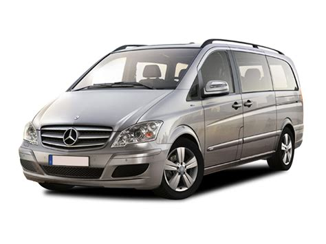 9 Seater Car Hire  Minibus, Mpv & Minivan Vehicles To Rent