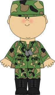 boy in army clip boy in army image