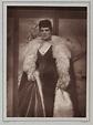 Lady Randolph Churchill   The Art of the Photogravure