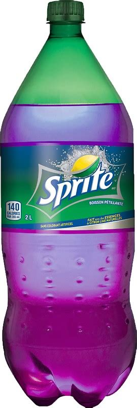 Dirty Sprite Stickers Redbubble