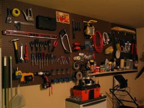idee de rangement garage id 233 es rangement garage