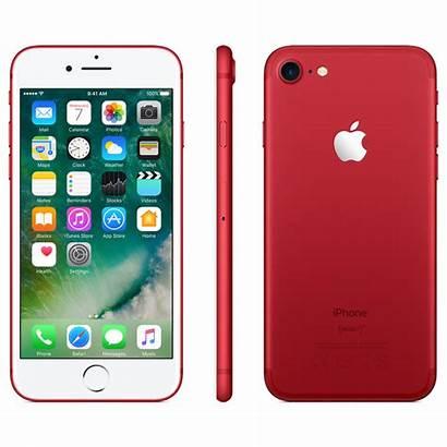 Iphone Apple Czerwony 128gb Idream