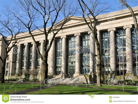 Harvard Law School Royalty Free Stock Images  Image 24325839. Resume Format For Mba Admission. How To Put Salary History On Resume. Resume Examples Accounting. Fresher Resume Formats. Resume Overview Samples. Simple Entry Level Resume. How To Build A Perfect Resume. Sample Resume For Business Owner