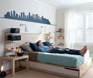Teenager Zimmer Ikea : die besten 20 teenager zimmer jungs ideen auf pinterest ~ A.2002-acura-tl-radio.info Haus und Dekorationen