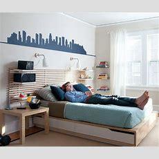 Best 25+ Ikea Boys Bedroom Ideas On Pinterest Storage