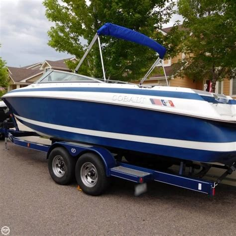 Used Cobalt Boats For Sale California by Used Cobalt Cuddy Cabin Boats For Sale Boats