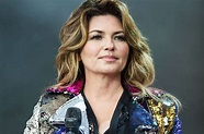 How Shania Twain's Struggle with Lyme Disease Affected Her ...