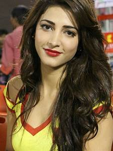 17 Best images about Tamanna Bhatia on Pinterest