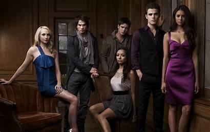 Vampire Diaries Wallpapers Cave