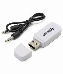 Usb Bluetooth Adapter Auto : 70 off on zephyr awp portable usb bluetooth audio music ~ Jslefanu.com Haus und Dekorationen