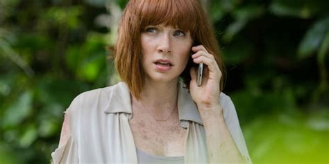 jurassic world actress shoes the jurassic world 2 photo bryce dallas howard shared as