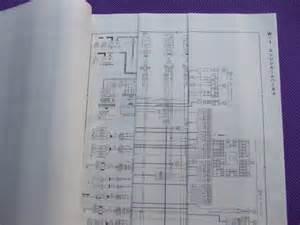 elgrand e50 type wiring diagram compilation heisei era 11 year 8 month 1999 year new