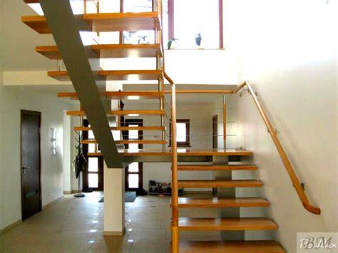 Kapnes Kāpnes jūsu mājai