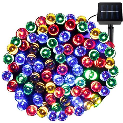 solar xmas lights for sale top 5 best solar xmas lights for sale 2016 product