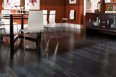8 Best Max Windsor Magique Collection Images On Pinterest Roomba 770 Dark Carpet Black Mold Cleaner Roll Racking Systems What Color Is Best For Pets Surplus City Carpets London Killing Ear Mites In Newark Nj How To Get Rid Of From Wet