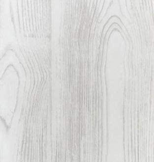 white waterproof laminate flooring waterproof floors white pine waterproof laminate flooring waterproof floors dumawp from mbd