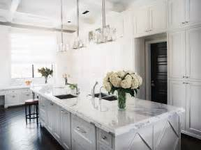 white kitchen with island white kitchen with colored island decobizz