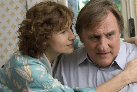 elisabeth depardieu taille aurore chabrol unifrance films