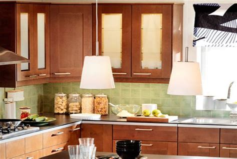 how to take kitchen cabinets ikea kitchen cabinets base cabinets wall cabinets 8915