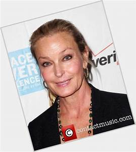 Bo Derek | Official Site for Woman Crush Wednesday #WCW