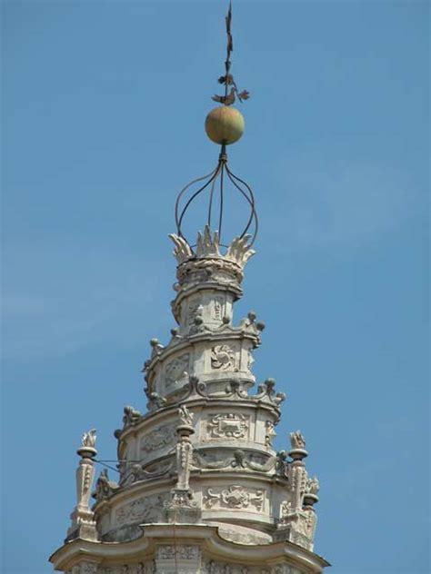 cupola di sant ivo alla sapienza chiesa di sant ivo alla sapienza a roma foto e storia