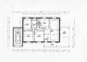 plan maison moderne gratuit pdf kaigyo biblecom With plan de maison gratuit pdf