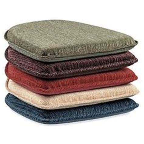 1000 images about kitchen chair cushions with ties on