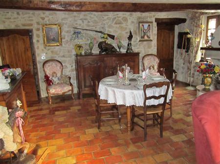 chambre d hote luxembourg suisse chambres et tables d 39 hôtes en belgique pays bas