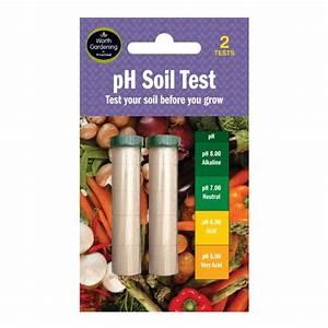 Ph Du Sol : test ph du sol jardin botanique editions ~ Melissatoandfro.com Idées de Décoration