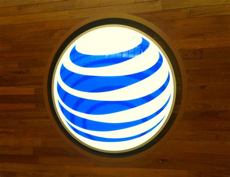 At&t Just Overhauled Its Unlimited Plans After Only 10