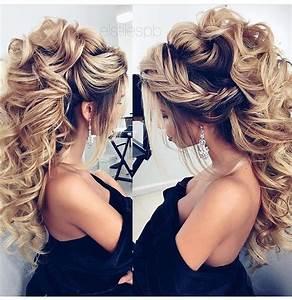 Wedding Hair And Makeup Stylist Elstile Hair Make Up