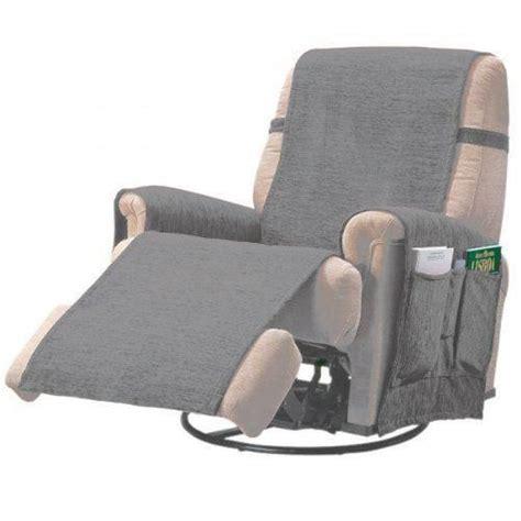 protege pied de chaise comptoir du linge paula1plgris protège fauteuil achat