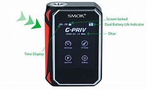 Smok G