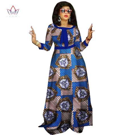mode africaine pour femme 2017