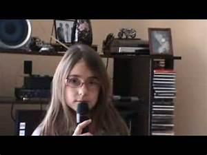 Lea Castel Youtube : camille vs l a castel youtube ~ Zukunftsfamilie.com Idées de Décoration
