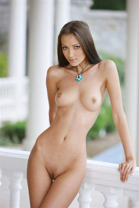 2ch서현진 Tumblr연예인합성 Fake All Fake Nude Archive1