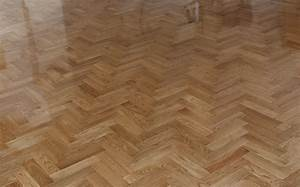 tumbled rustic oak parquet flooring blocks satin oil With parquet block size