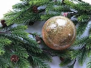 Weihnachtskugeln Selbst Gestalten : ein saftiger pferdekuchen zum kindergeburtstag ~ Lizthompson.info Haus und Dekorationen