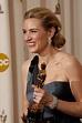 2009 Academy Awards: Best Actress winner Kate Winslet | Flickr