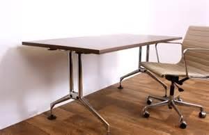 ad hoc design tables ad hoc vitra pellegrinidesign
