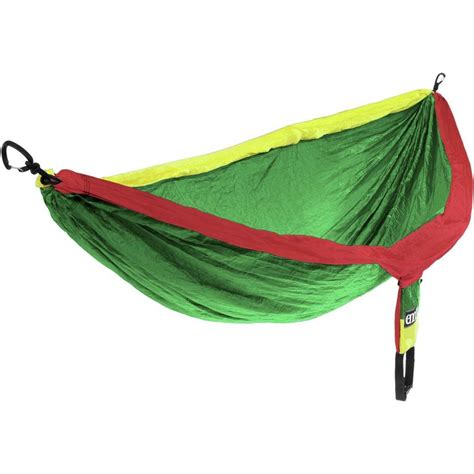 Eagles Nest Hammocks by Eagles Nest Outfitters Solopod Stand And Doublenest