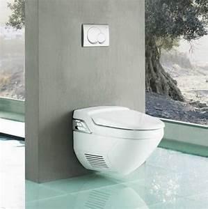 Dusch Wc Preisvergleich : geberit aqua clean 8000 plus 180100111 ~ Watch28wear.com Haus und Dekorationen