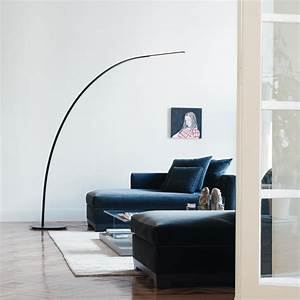 Floor lamps yumi fontanaarte for Yumi led floor lamp