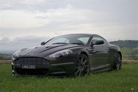 Car-Models-com: 2012 aston martin dbs