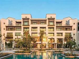 American Express Abrechnung : fine hotel resorts brands ~ Watch28wear.com Haus und Dekorationen