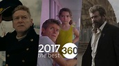 The Best Movies of 2017 | NDTV Gadgets 360