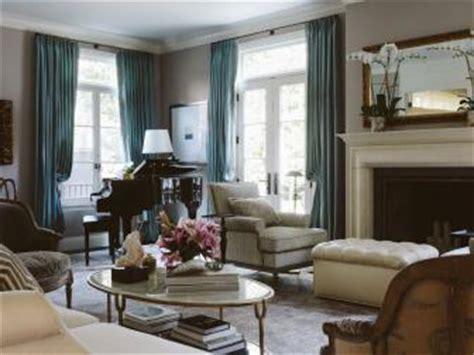 choosing  gas fireplace   home diy network blog