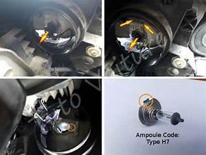 Comment Régler Les Phares D Une Voiture : ampoule avant comment les changer sur une citro n ds3 tuto voiture ~ Medecine-chirurgie-esthetiques.com Avis de Voitures