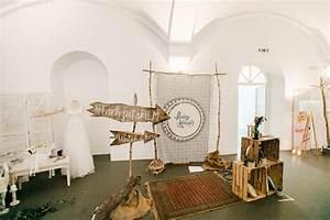 Vintage Möbel München : eindr cke von der hochzeitsmesse vintage wedding in m nchen ~ Indierocktalk.com Haus und Dekorationen