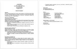 find a resume format find resumes for free learnhowtoloseweight net